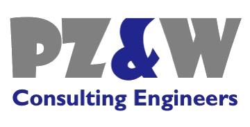 PZ&W Limited