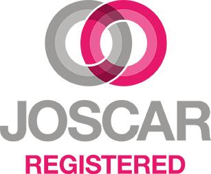 PZ&W is Joscar Registered.